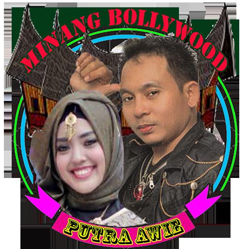 Minang Bollywood Putra Awie (app)
