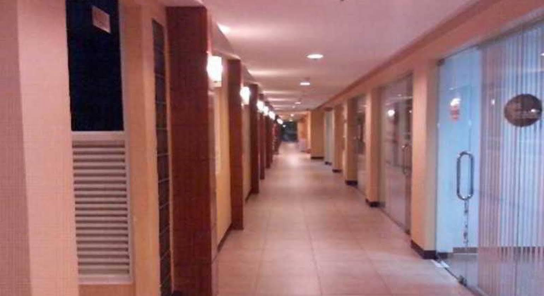 Hotel Stotsenberg