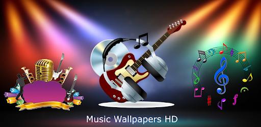 Descargar Music Wallpapers Hd Para Pc Gratis última
