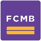 FCMBPayPad