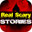Real Horror Stories: Nightmare icon