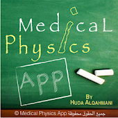 Medical Physics App