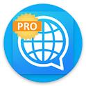 uTranslate Pro icon