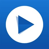 Video Player lite for Android & HD