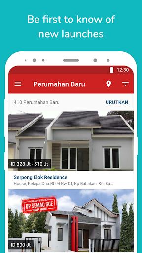 Rumah.com 2020.09.50 Screenshots 4