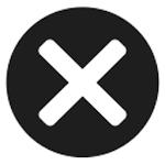 2학년 곱셈구구(게임편) icon