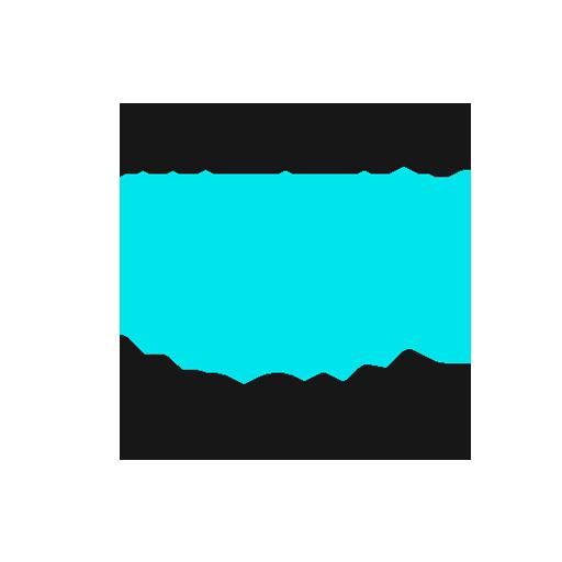 Mech Mocha avatar image
