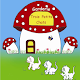 Trois Petits Chats Download for PC MAC