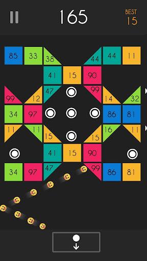 Balls Bounce 2.23.3028 screenshots 8