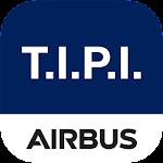 T.I.P.I. Icon