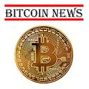 Bitcoin BTC News - Instant Notifications APK