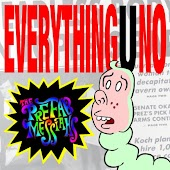 Everything U No