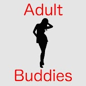 Adult Buddies - Hookup,  Match