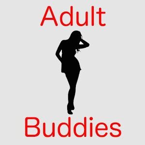 Adult Buddies – Hookup,  Match for PC and MAC