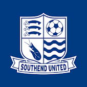Southend United Official App