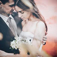 Wedding photographer Artem Rudik (rudik). Photo of 15.01.2015