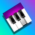 Piano - Real Sounds | Virtual Online Learning icon
