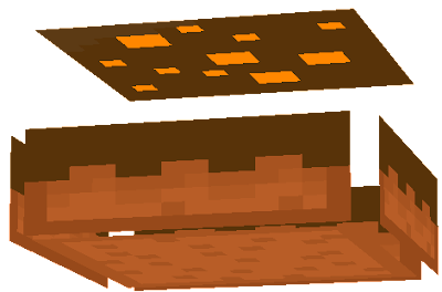 chocalteoarngechake