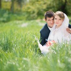 Wedding photographer Maksim Voznyak (love). Photo of 05.08.2014