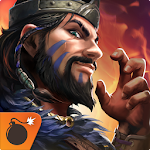 Kingdoms of Camelot: Battle v18.1.1