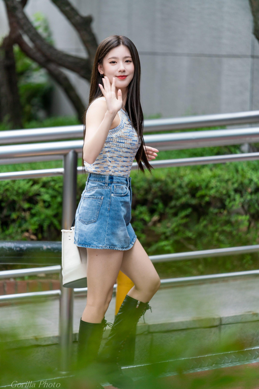 miyeon casual 18