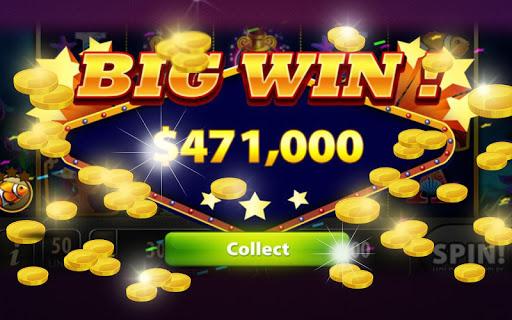 Mega Win Casino - Free Slots 1.10 7