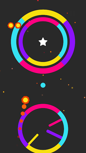Color Switch 1.15 screenshots 5