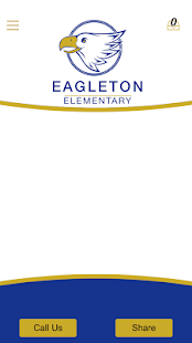 Eagleton- screenshot thumbnail