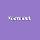 Pharmind