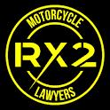 RX2 icon