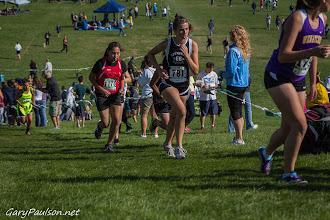 Photo: Girls Varsity - Division 2 44th Annual Richland Cross Country Invitational  Buy Photo: http://photos.garypaulson.net/p411579432/e4626b0b0