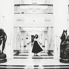Wedding photographer Mariya Kostyukhina (pti4ka). Photo of 22.03.2014