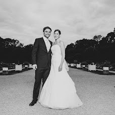 Wedding photographer Jonathan Kromer (flownmary). Photo of 13.01.2018