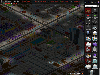 My Colony Apk Download For Android and Iphone 5