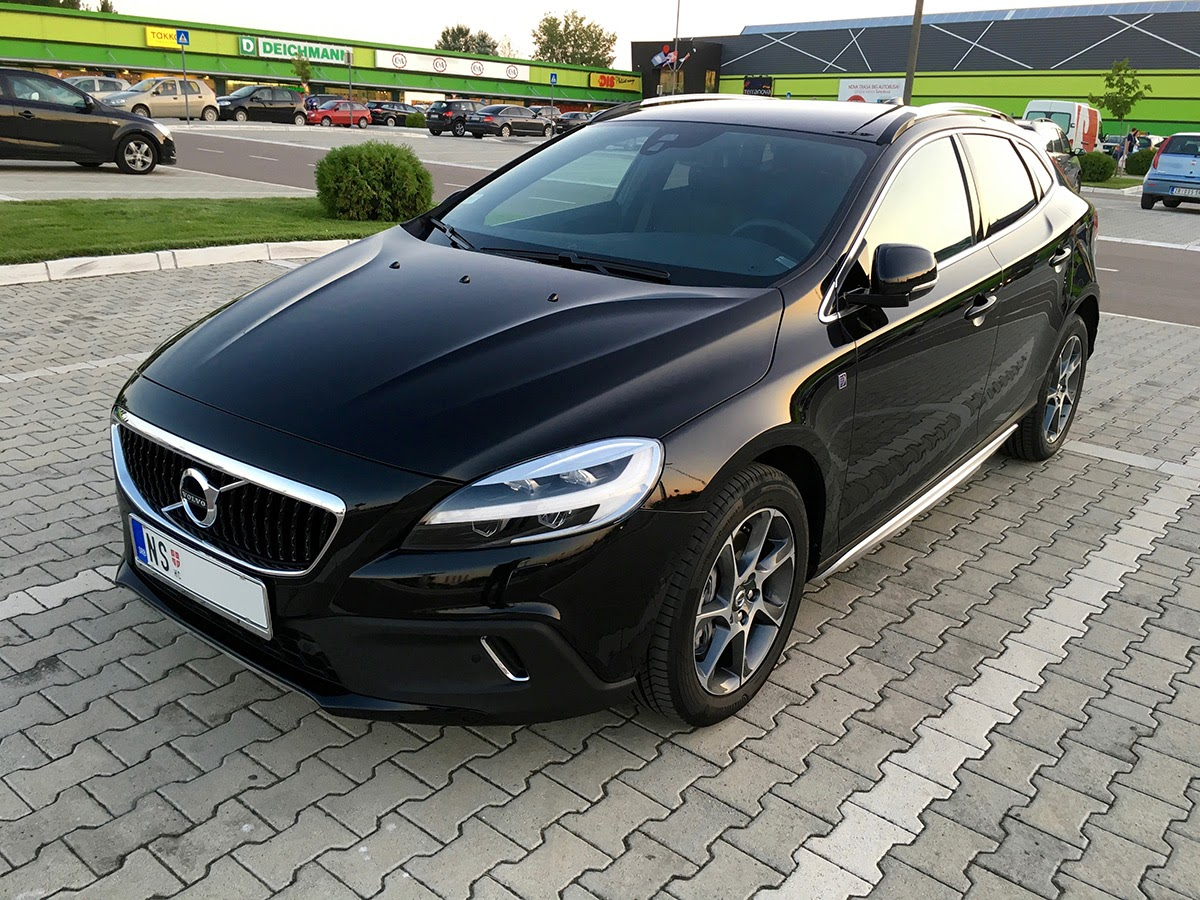 my new v40 cc d3 my17 ocean race volvo v40 forums. Black Bedroom Furniture Sets. Home Design Ideas