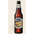 Samuel Adams East West Kolsch