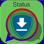 Status Saver -Downloader