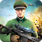 Sniper Cover Fire: Commando Grand Shooting Mission icon