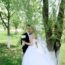 Wedding photographer Ekaterina Taran (KatyaTaran). Photo of 24.01.2017