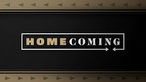 Homecoming with Titus O'Neil thumbnail
