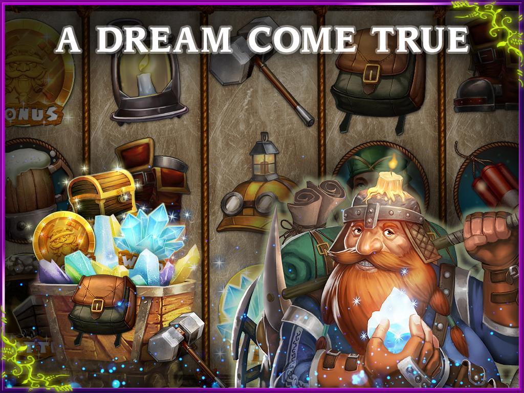 Free Slots Unicorn Game