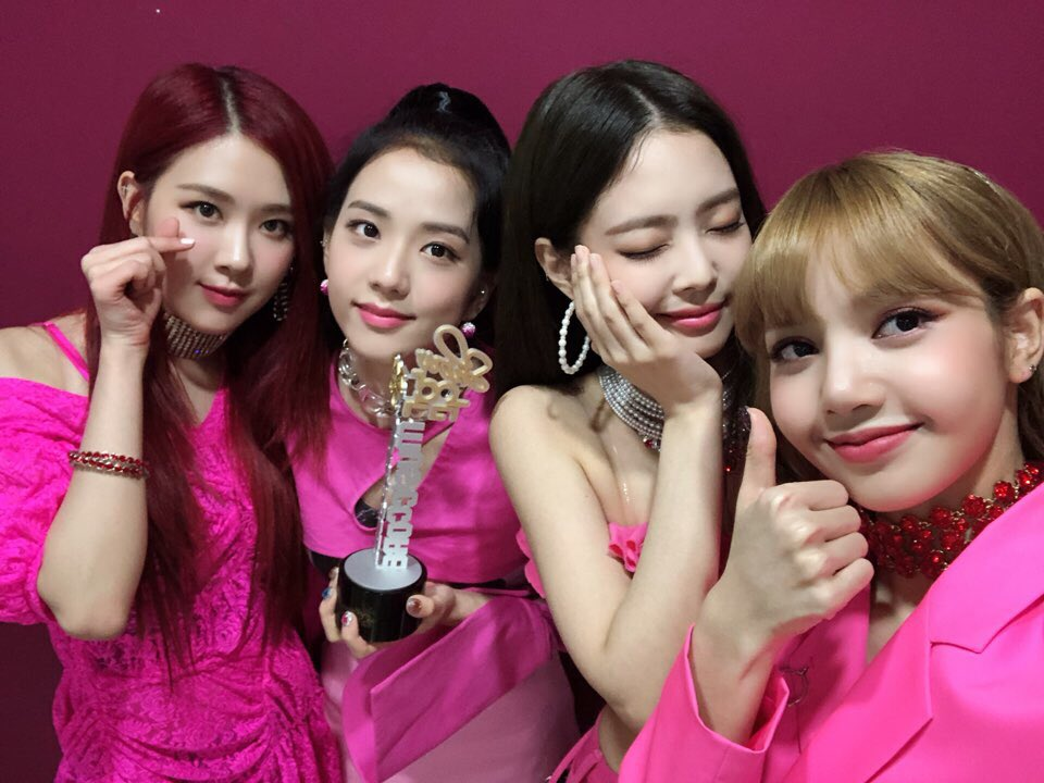 blackpink-win