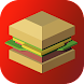 Food.io - Food Battle - Androidアプリ
