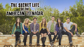 The Secret Life of the American Teenager thumbnail