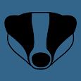 Event Badger apk