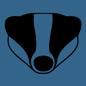 Event Badger