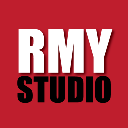 RMY Studio avatar image