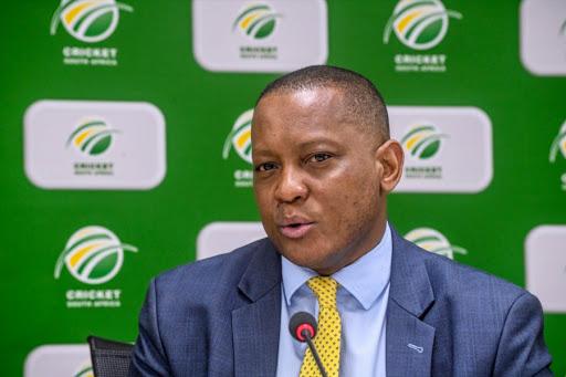Chris Maroleng takes legal advice after dismissal from SABC top job