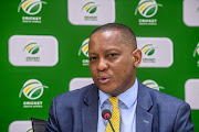 SABC cheif executive officer Chris Maroleng is optimistic the public broadcaster will reach an agreement with the SA Football Association over the broadcast rights of natioanl teams Bafana Bafana in particular.