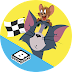 Boomerang Make and Race, Free Download